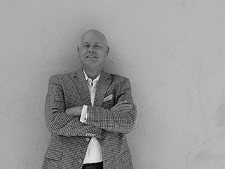 Chris Draper Profile photo