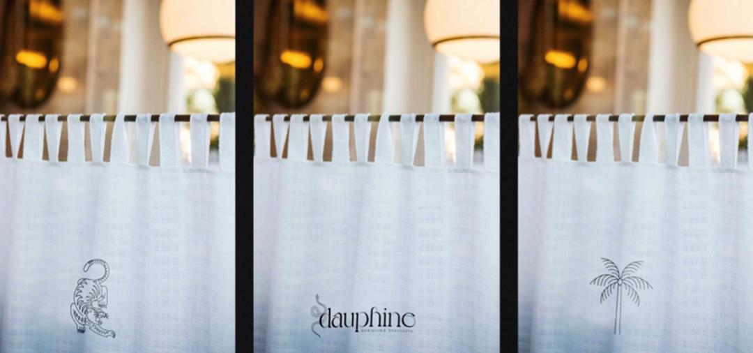 Dauphine Hotel