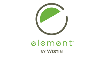 Element by Westin brand logo