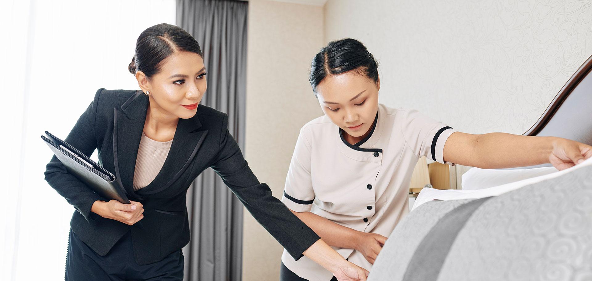 Footer-Executive-Housekeeper-housekeeper