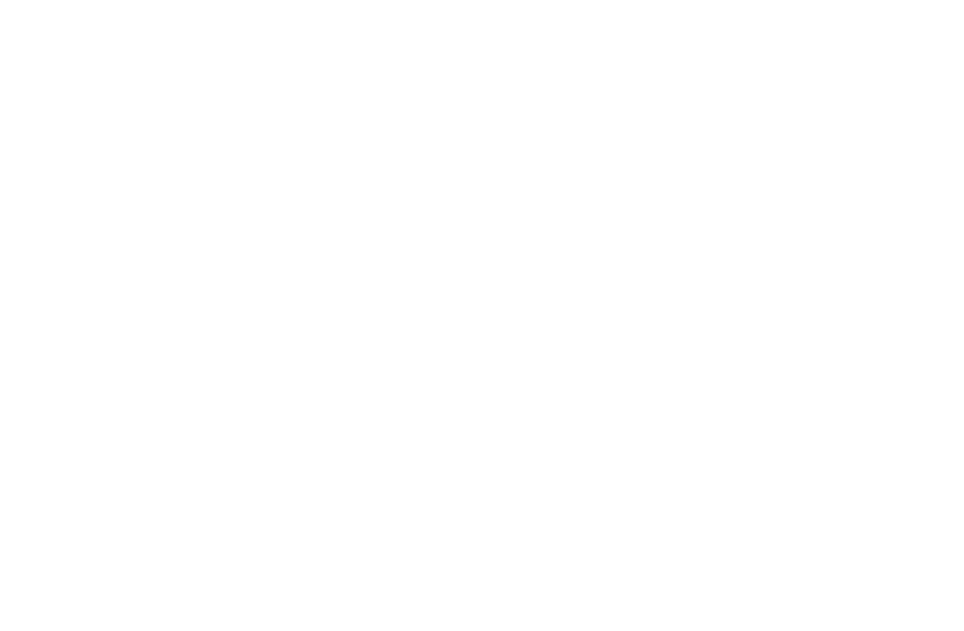 Hotel Trio Healdsburg Logo reversed