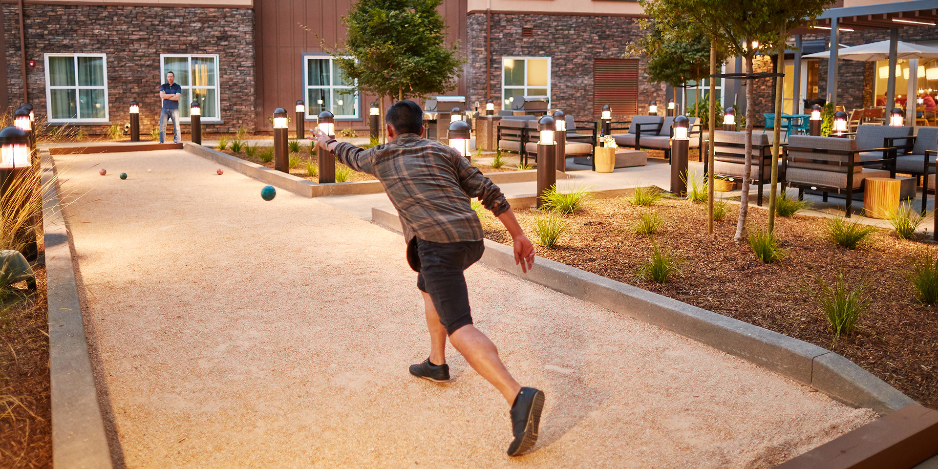 guest-bocce-ball